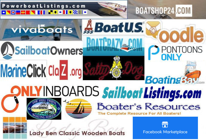 free-boat-classifieds